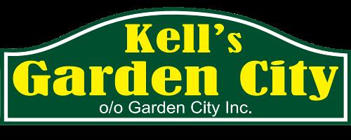 Kell's Garden City
