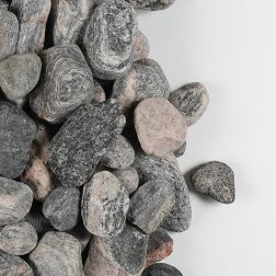 Aggregates and Stone