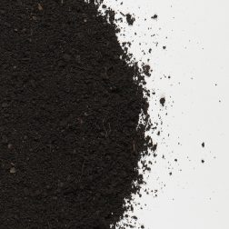 Soil and Additives