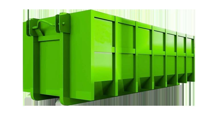 Disposal-Bin-Rental-Toronto-GTA-Need-A-Bin